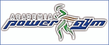 Acamedia Power GYM