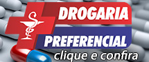 Drogaria Preferencial