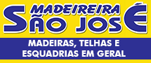 Madeireira São José