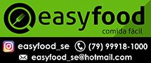 EasyFood - Comida Fácil