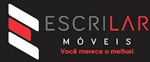 Escrilar Moveis