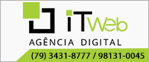 JITweb Ag챗ncia Digital