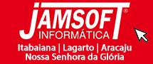 Jamsoft Informática