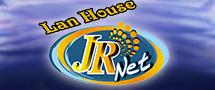Lan House JRnet