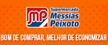 Messias Peixoto