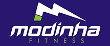 Modinha Fitness