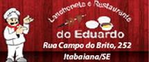 Restaurante do Eduardo