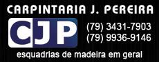 Carpintaria J. Pereira
